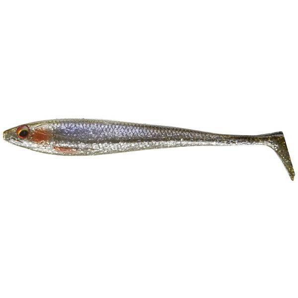 fishdirect-